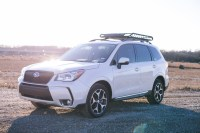 Nissan Rogue Roof Rack.html | Autos Post