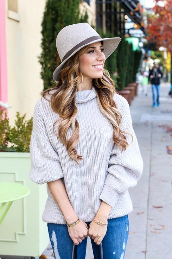 Ariana Lauren FashionBorn Fashion Blogger San Francisco Photography by Ryan Chua-8049