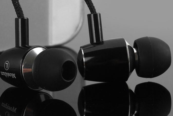 mosidun m20 earphones