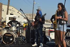 106 4 Soul Band