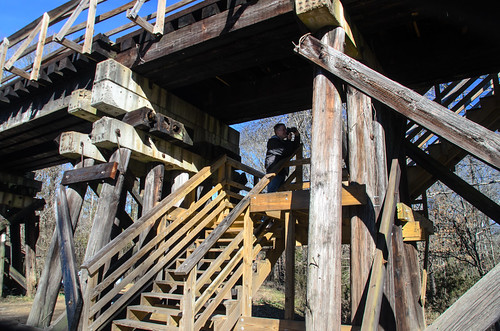Peak Railroad Trestle-004