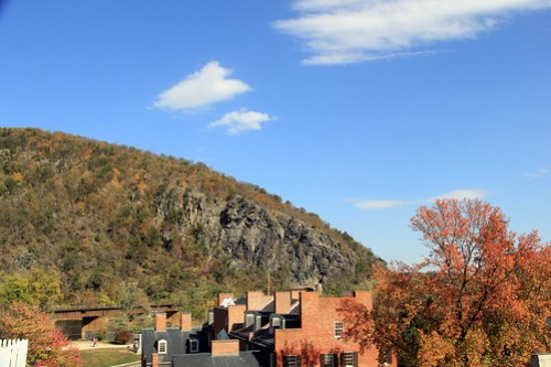 20141025_Harpers_Ferry_017