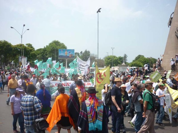 COP20-climate-march_34