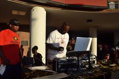 193 DJ Jubilee