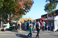045 River Arts Fest