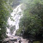 09 Viajefilos en Panama, Valle de Anton 11