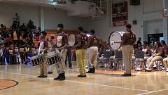 188 Melrose Drumline