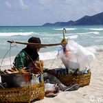 01 Viajefilos en Koh Samui, Tailandia 140