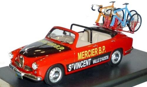 Delta Models Alfa Romeo 1900 Mercier-001