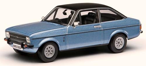 va12607a-escort-mkii-strato-silver-rhd