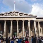 Viajefilos en Londres, museos y monumentos 01