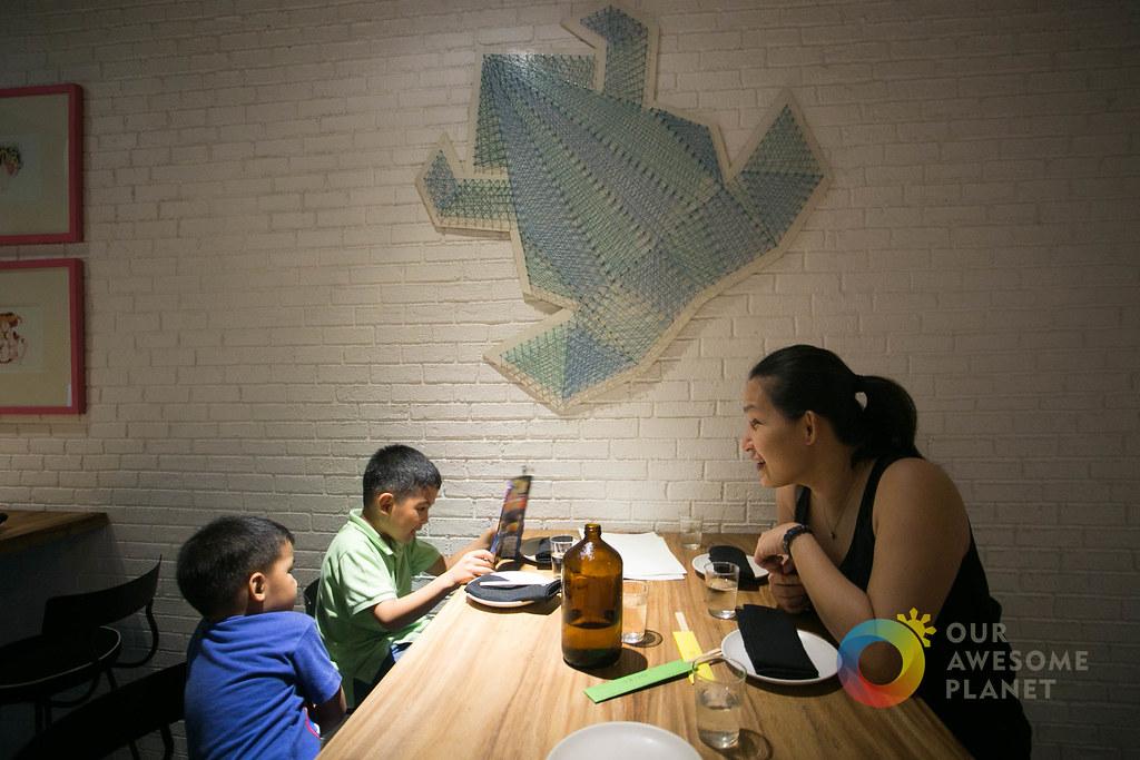 12-10 Restaurant-10.jpg