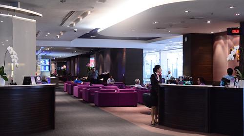 thai-lounge1