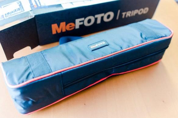 MeFOTO A1340Q1 & BENRO VT1-2.jpg