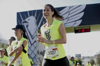 We Run Guadalajara 2014