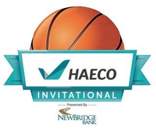 Haeco Invitation Logo