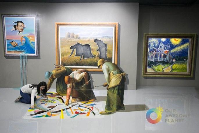 Art in Island-35.jpg