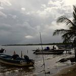 08 Viajefilos en Panama, San Blas 04