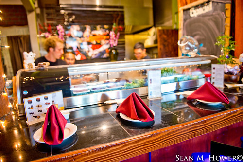 025_Threes-Bar-and_Grill_2014_by-Sean-M-Hower