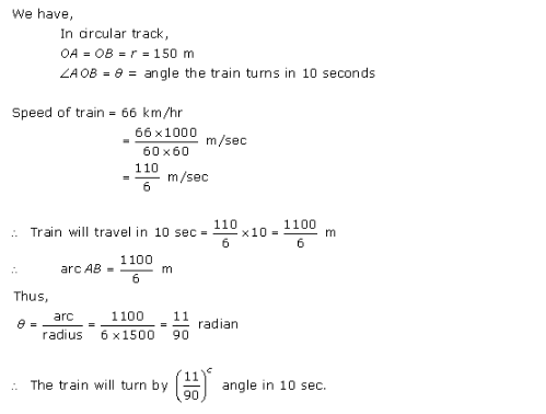 RD-Sharma-Class-11-Solutions-Chapter-4-Measurement-Of-Angles-Ex-4.1-Q-16