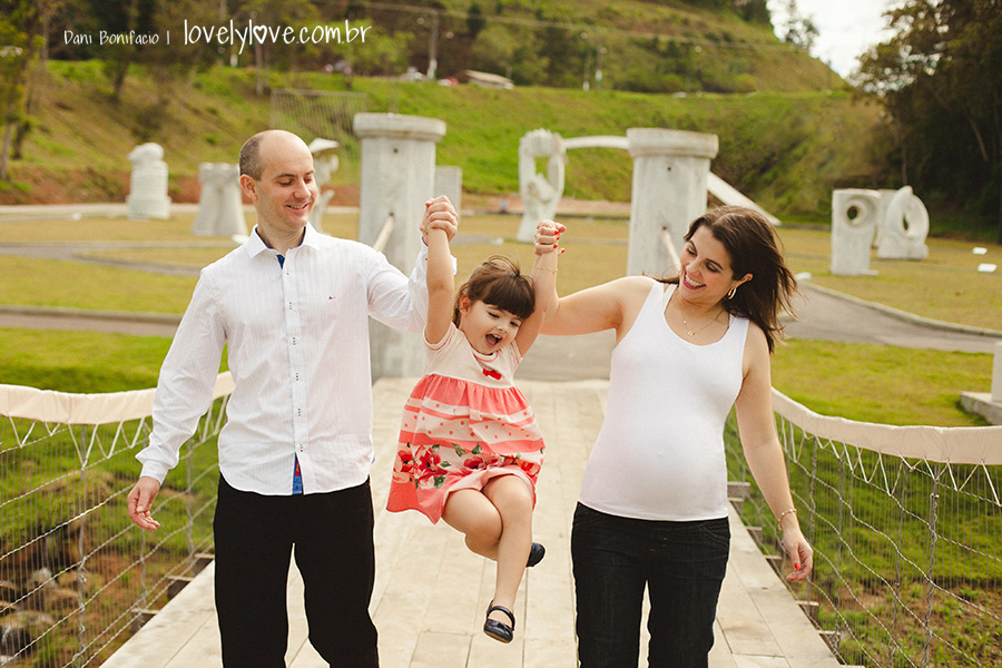 danibonifacio-fotografia-ensaio-abook-gestante-gravida-bebe-newborn-criança-infantil-aniversario-familia-foto-estudio-fotografico-33