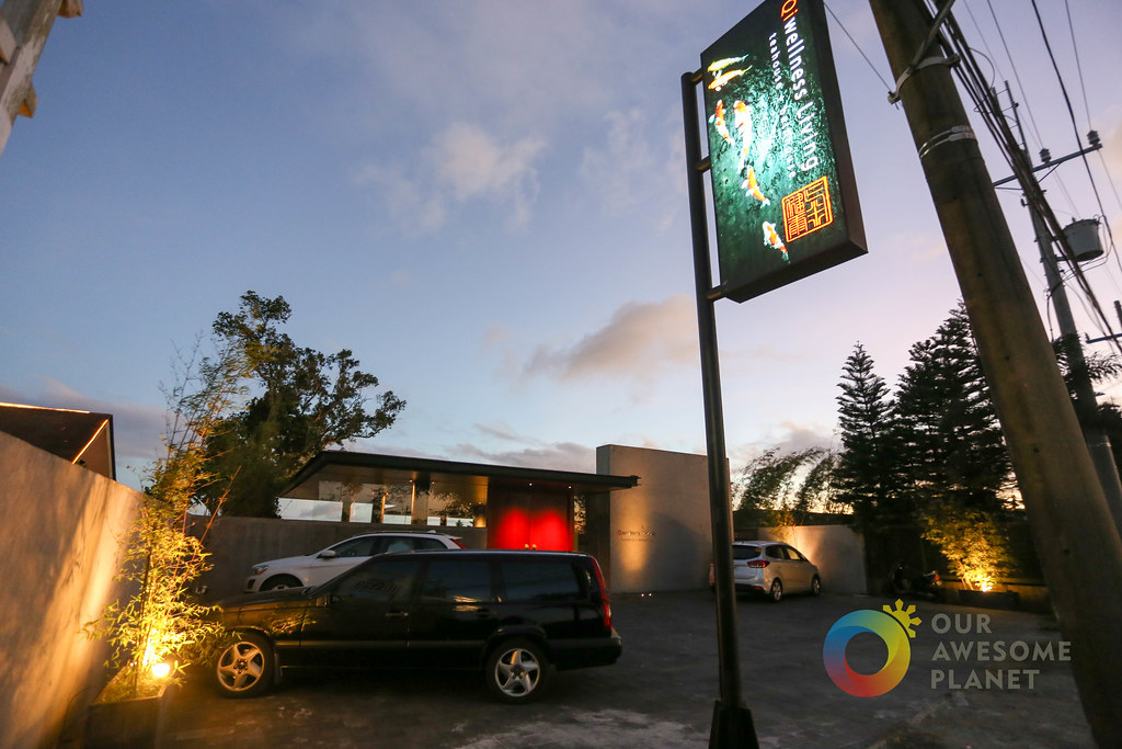 Qi Wellness Tea House + Bath House-24.jpg