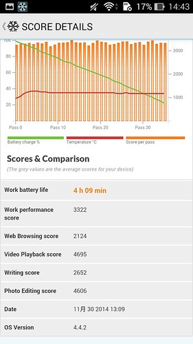Screenshot_2014-11-30-14-43-27