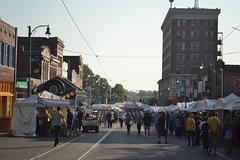 094 River Arts Fest