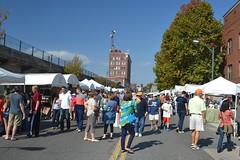 025 River Arts Fest