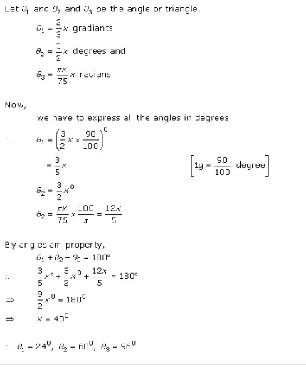 RD-Sharma-Class-11-Solutions-Chapter-4-Measurement-Of-Angles-Ex-4.1-Q-4