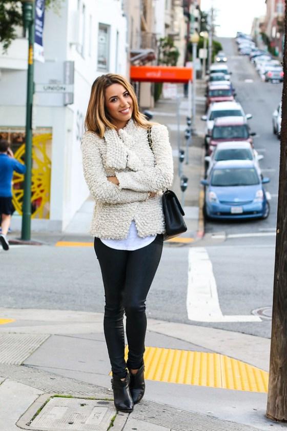 Ariana-Lauren-Fashion-Born-Blogger-Streetstyle-Photography-by-Ryan-Chua-2131