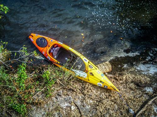 Indian River Paddling-026