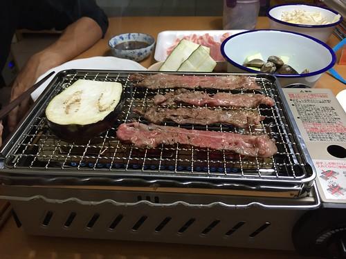 【烤爐·大將】大將燒烤爐 – TouPeenSeen部落格