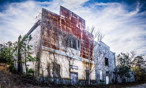 Fairfield County-218