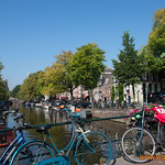 Viajefilos en Holanda, Amsterdam 66