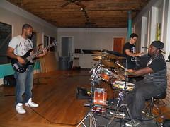 023 4 Soul Band