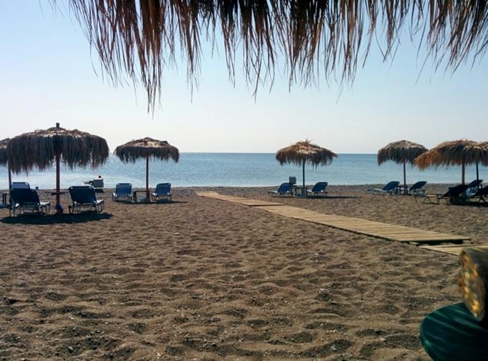 Mojito Beach Rhodos Rhodes_Sea_04