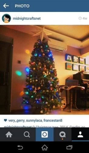 Follow me on instagram http://instagram.com/midnightcraftsnet/