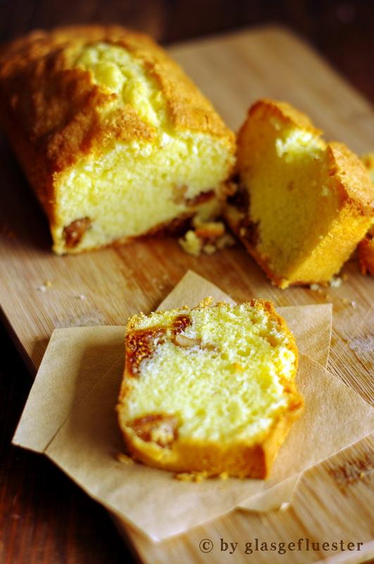 Feigen Nuss Kuchen by Glasgeflüster 4 klein
