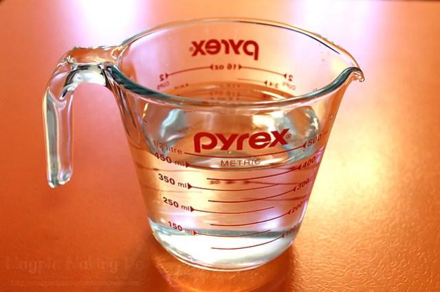 heat-water