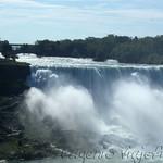 Viajefilos en Canada, Niagara 03