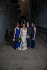 Cumbers Wedding-0125