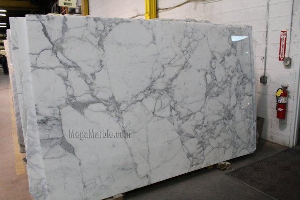 Statuary Premium Natural Stone Marble Slabs