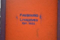 090 Faubourg Livaudais