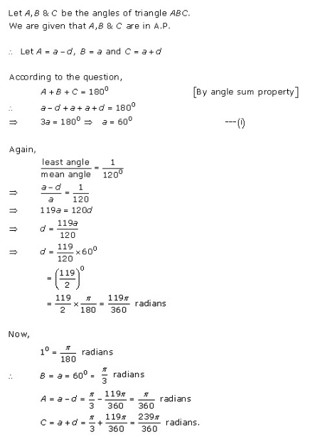 RD-Sharma-Class-11-Solutions-Chapter-4-Measurement-Of-Angles-Ex-4.1-Q-7