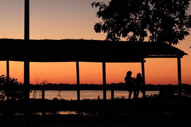 Pilar,Paraguay 20141108