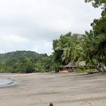 10 Viajefilos en Panama, Santa Catalina 17