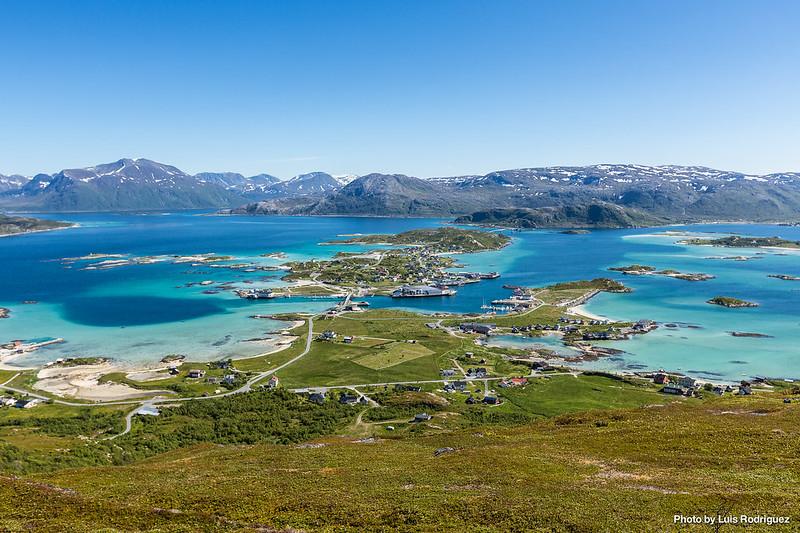 Qué ver en Tromso-1