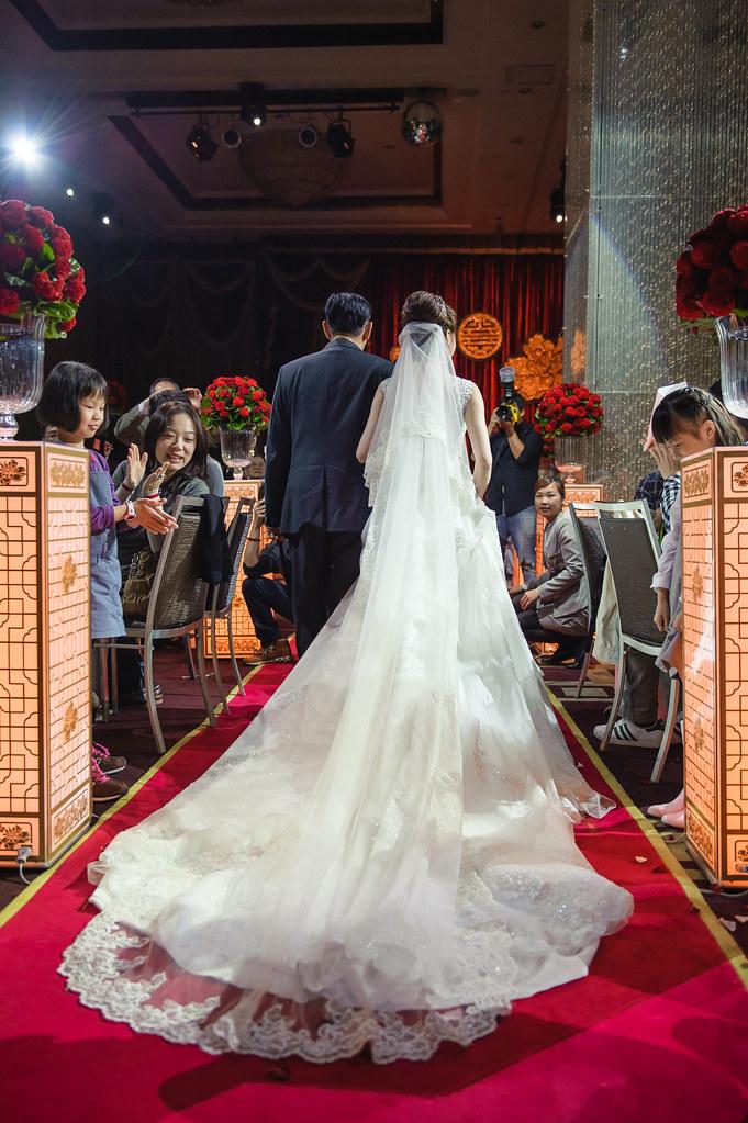 The Westin Taipei , wedding, Yugo photography, 六福皇宮, 台北威斯汀六福皇宮, 優哥, 婚宴, 婚攝, 婚攝優哥, 婚禮攝影, 婚禮紀錄, 戶外婚禮, 拍照, 新竹婚攝, 自助婚紗