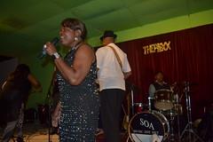 033 Bertha Payne